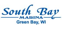 South Bay Marina