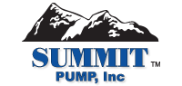 Summit Pump