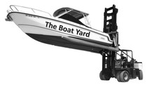 Boat Yard, The