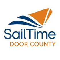 SailTime Door County