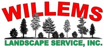 Willems Lanscape Services
